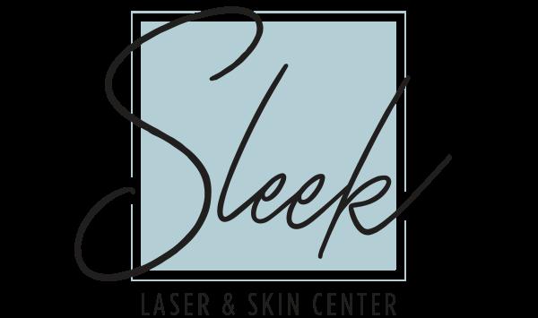 sleek laser