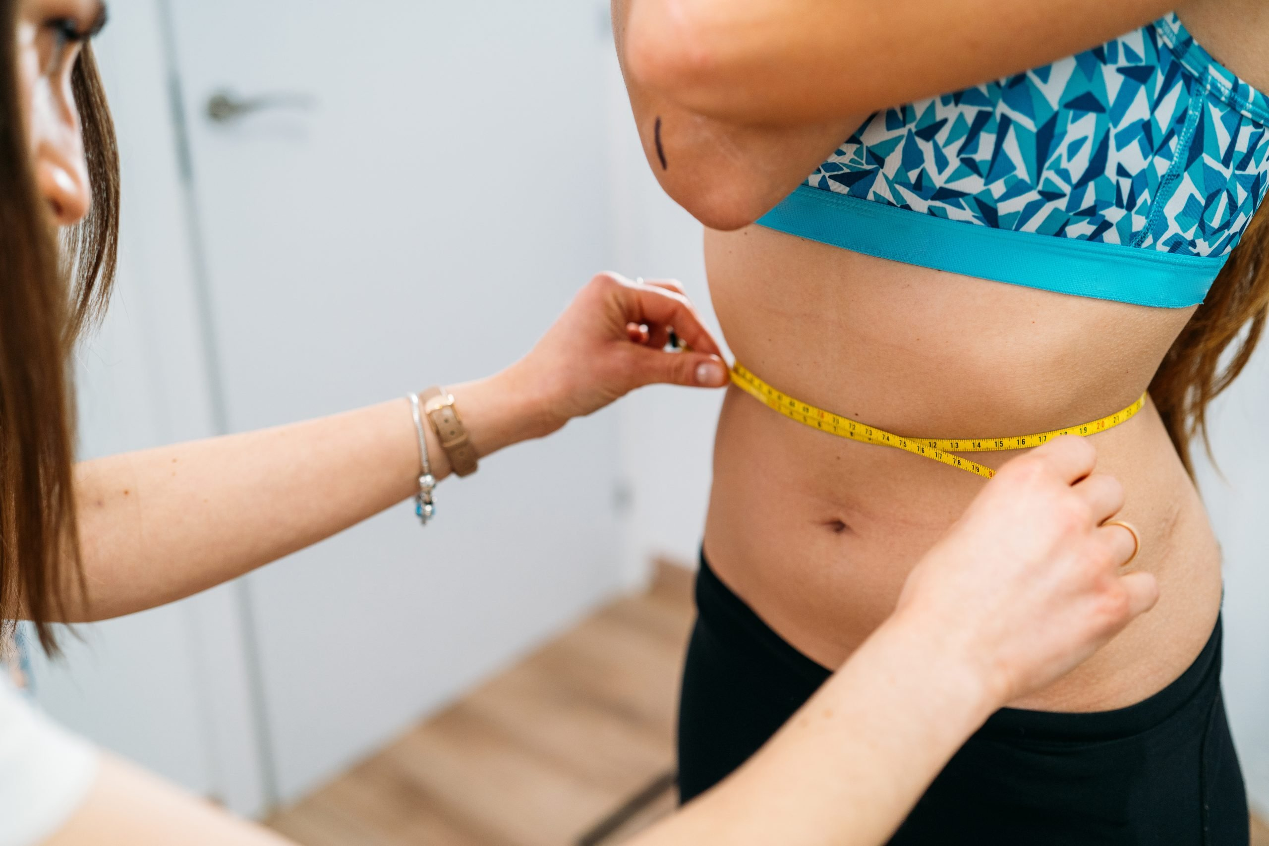 laser lipo - the woodlands